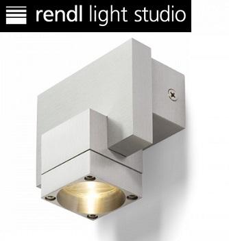 stenske-notranje-ambientalne-led-svetilke