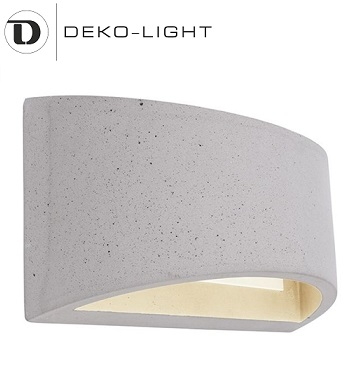 stenske-svetilke-iz-betona