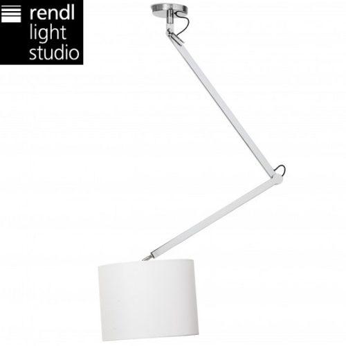 stensko-stropna-svetilka-z-nastavljivo-ročico