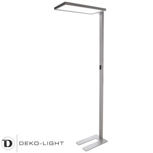 stoječa-delovna-led-svetilka-za-pisarne-osvetlitev-delovnega-mesta-zatemnilna