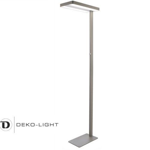 stoječa-delovna-led-svetilka-za-pisarne-osvetlitev-delovnega-mesta-zatemnilna-vrtljivi-regulator