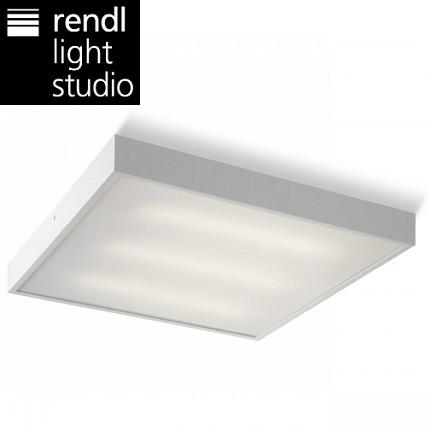 stropna-fluo-svetilka-za-pisarno