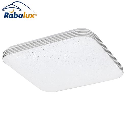 stropna-led-svetilka-plafonjera-kristal-efekt-zvezdno-nebo-rabalux-kvadratna-350x350-mm-krom