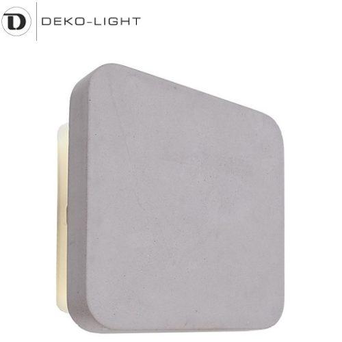 stropna-zatemnilna-led-svetilka-iz-betona