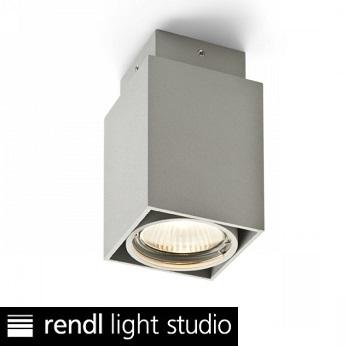 stropni-kvadratni-gu10-reflektor