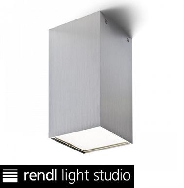 stropni-kvadratni-reflektor