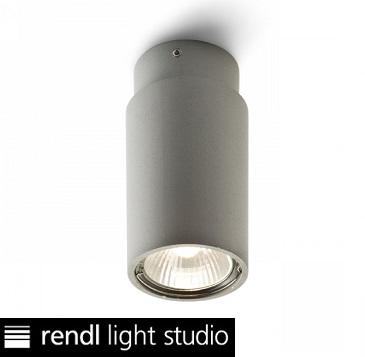 stropni-okrogli-gu10-reflektor