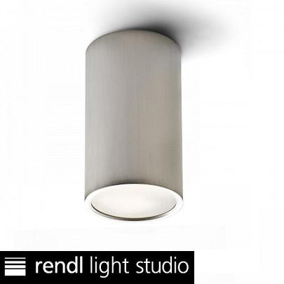 stropni-okrogli-reflektor
