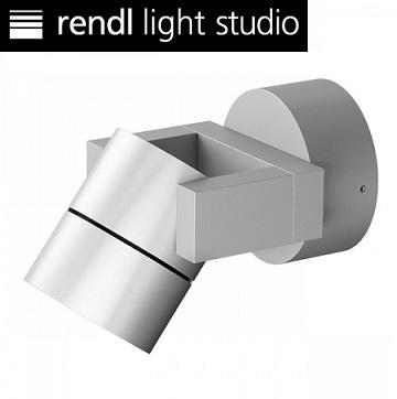stropni-stenski-led-reflektor-aluminij