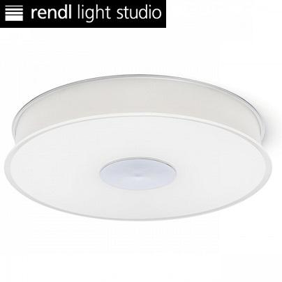 varčna-stropna-svetilka