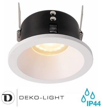 vgradna-svetilka-12v-ip44-za-vlažen-prostor-kopalnico
