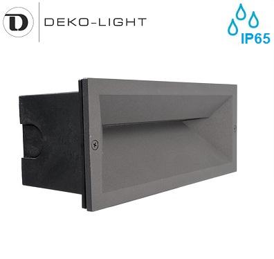 vgradne-led-zunanje-svetilke-za-stopnice-škarpe-fasade-ograje-ip65