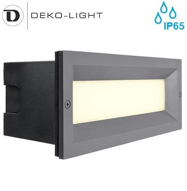 vgradne-zunanje-led-svetilke-ip65