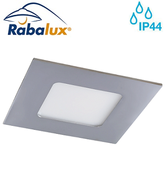 vgradni-led-panel-3w-90X90-mm-krom-IP44