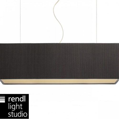 viseča-črna-svetilka-s-tekstilnim-senčnikom