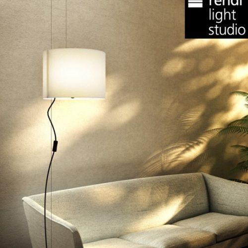 viseča-bralna-svetilka