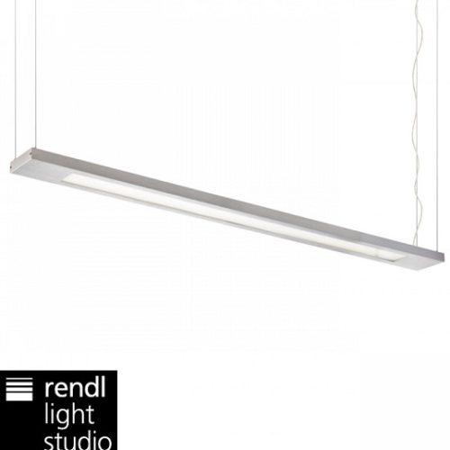 viseča-fluorescentna-svetilka-za-pisarno-jedilnico-aluminij