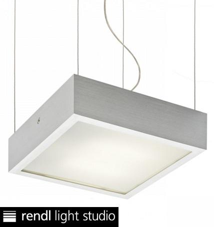 viseča-kvadratna-svetilka-200x200-mm