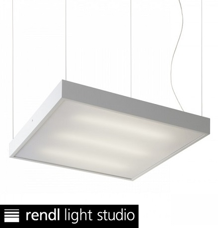 viseča-kvadratna-svetilka-400x400-mm-bela