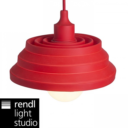 viseča-svetilka-iz-silikona-rdeča