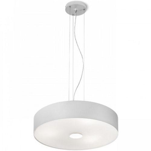 viseča-svetilka-lestenec-luč