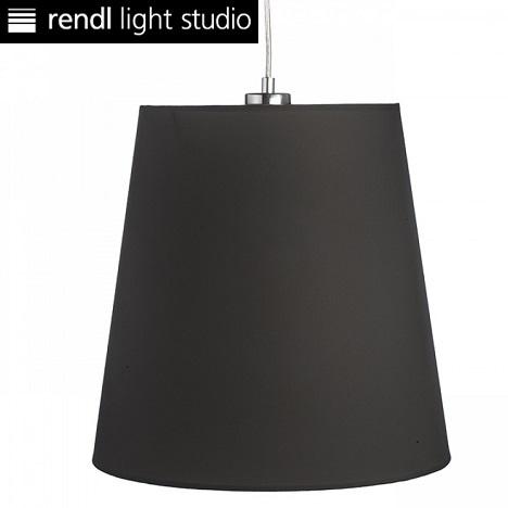 viseča-tekstilna-dizajnerska-svetilka