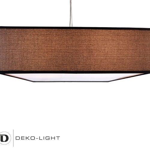 viseča-tekstilna-svetilka-600X600-mm-črna