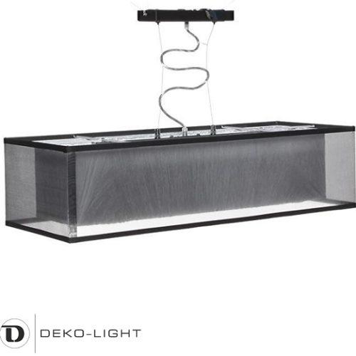 viseča-tekstilna-svetilka-fi-600-mm-črna-pravokotna
