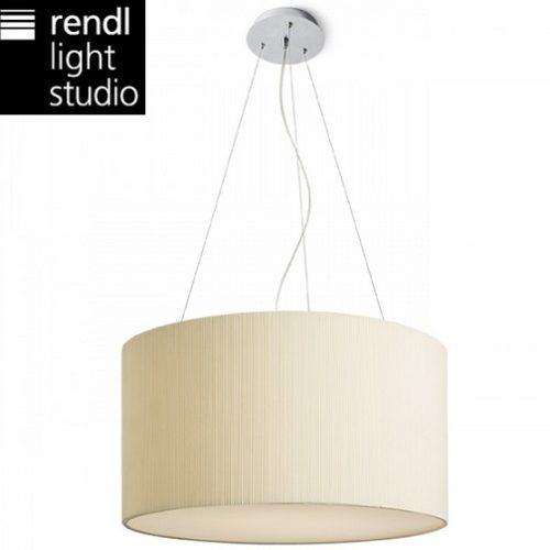 viseča-tekstilna-svetilka-lestenec-fi-550-mm