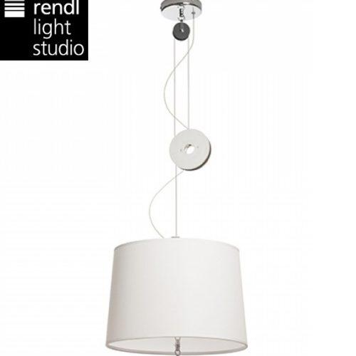 viseča-tekstilna-svetilka-s-poteznim-mehanizmom-bela