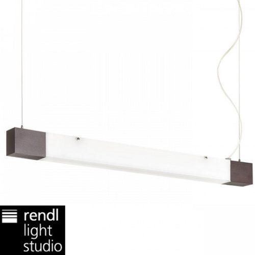 viseče-kvadratne-oglate-moderne-led-svetilke-za-pisarne-jedilnice-fluorescentne
