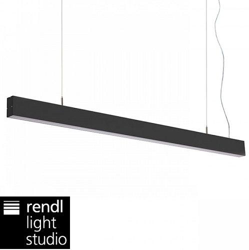 viseče-led-svetilke-za-moderne-prostore-pisarne-1200-mm-črne
