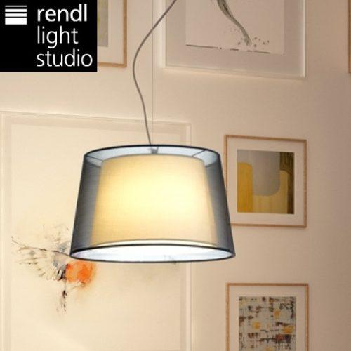 viseče-tekstilne-svetilke-dizajnerske
