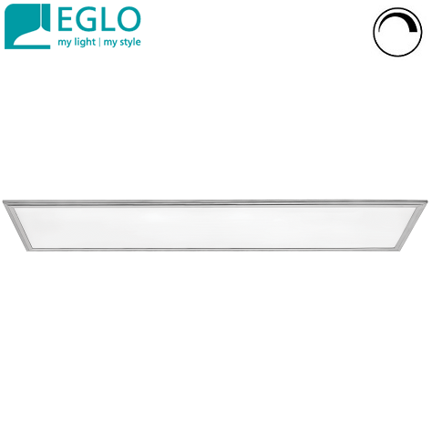 zatemnilni-led-panel-1200x300-mm-eglo-srebrni