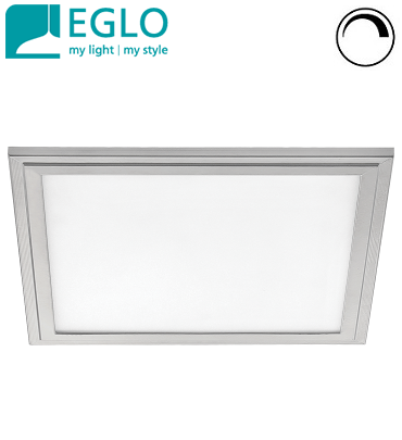 zatemnilni-led-panel-300x300-mm-eglo-srebrni