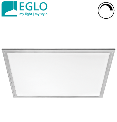 zatemnilni-led-panel-600x600-mm-eglo-srebrni