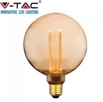 E27-art-filamentna-retro-vintage-žarnica-1800k-jantarna-amber-bučka