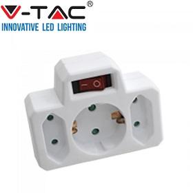 adapter-s-tremi-vtičnicami-in-stikalom