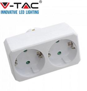 adapter-za-dve-šuko-vtičnici