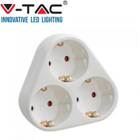 adapter-za-v-vtičnico