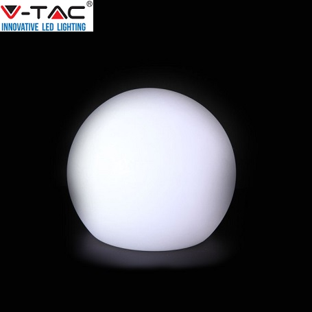 akumulatorska-baterijska-okrogla-rgb-led-svetilka-zunanja-ip65-za-vrt-dvorišče-teraso-balkon-fi-300-mm
