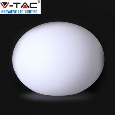 akumulatorska-rgb-led-okrogla-dekorativna-svetilka-z-daljinskim-upravljanjem-ip67
