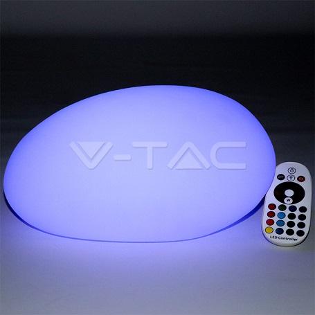 akumulatorska-rgb-led-ovalna-dekorativna-svetilka-z-daljinskim-upravljanjem-ip67-zunanja