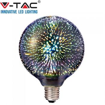dekorativna-led-žarnica-s-svetlobnim-efektom-e27-fi-125-mm
