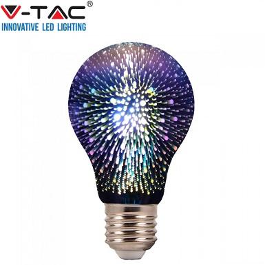 dekorativna-led-žarnica-s-svetlobnim-efektom-e27