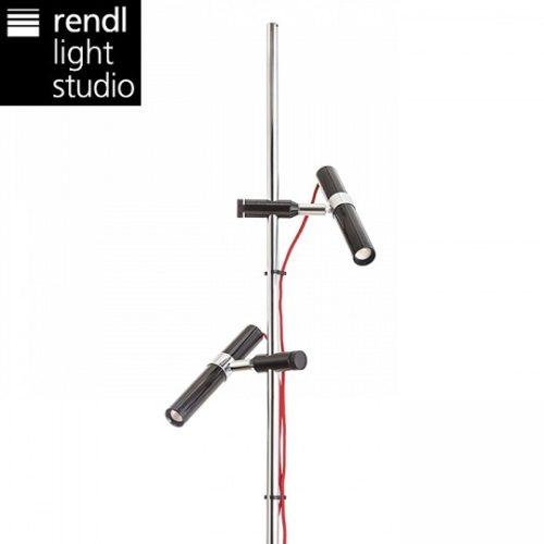 dizajnerska-stoječa-bralna-led-svetilka