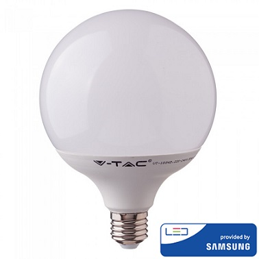 e27-samsung-led-žarnica-18w-fi-125-mm