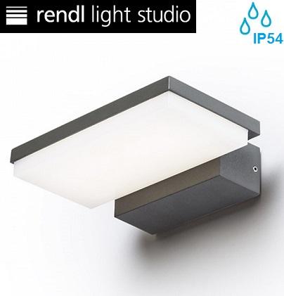 fasadna-led-svetilka-s-stopnjo-zaščite-ip54