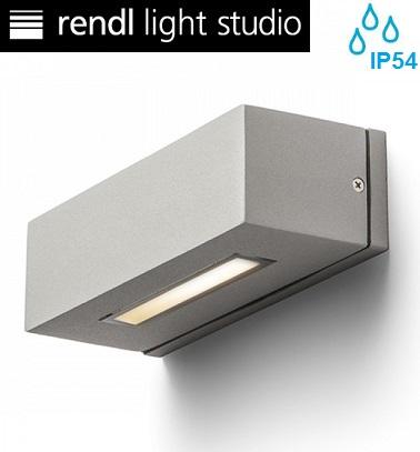 fasadna-stenska-svetilka-stopnja-zaščite-ip54-siva
