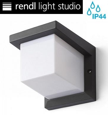 fasadne-led-svetilke-stopnja-zaščite-ip44